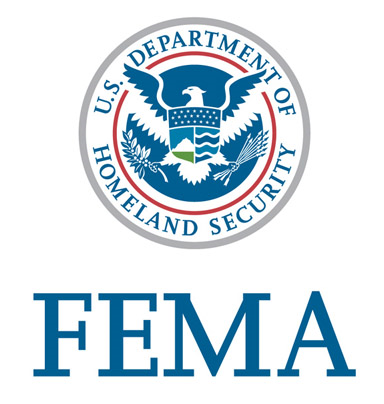 U.S. Department of Homeland Security (FEMA)